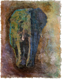 elephant-cattail-print-final