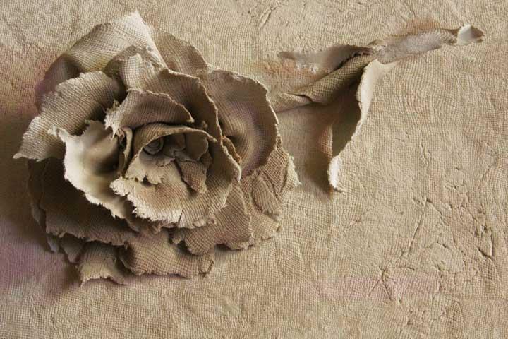 clay-rose
