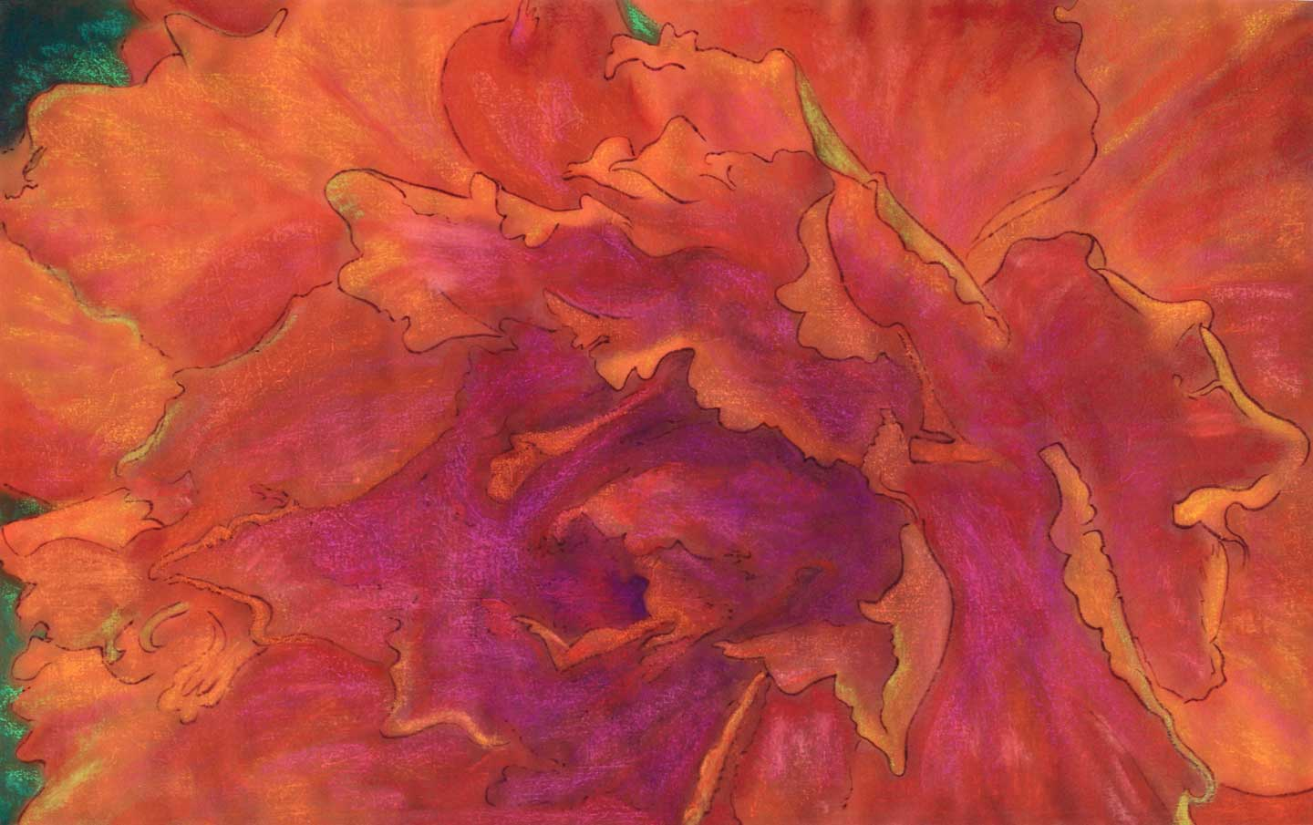 orange-begonia-fabric2